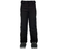 686 Agnes Insulated Girls Pants 2018
