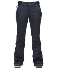 Airblaster My Brothers Women's Pants 2018