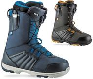 Nitro Thunder TLS Snowboard Boots 2018