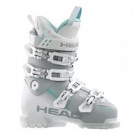 Head Vector Evo 90 Women's Ski Boots 2018