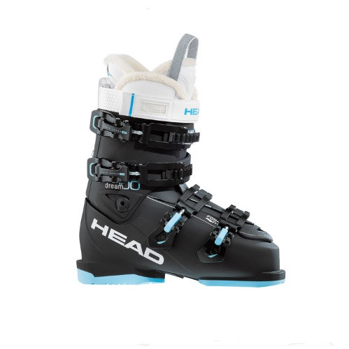 8c24328d4da Head Dream 100 Ski Boots 2018 | Head Women's Ski Boots