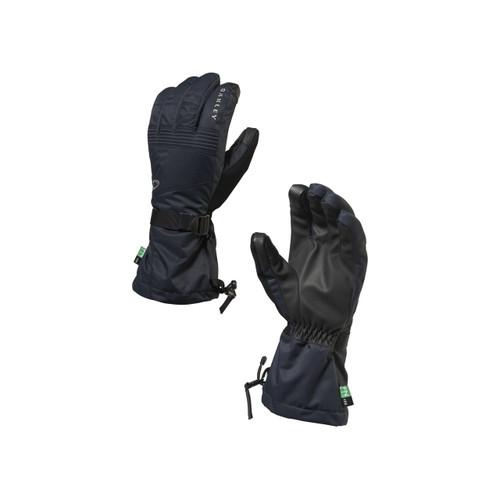 92d196bb20 Oakley Roundhouse OTC Gloves 2018