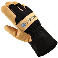 Lange Snow Farmer Gloves 2018