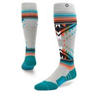 Stance Whitmore Socks 2018