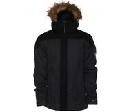 Saga Arctic Parka Jacket 2018