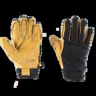 Flylow John Henry Gloves 2018