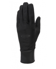 Seirus Hyperlite All Weather Gloves 2018