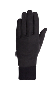 Seirus Deluxe Thermax Glove Liner 2018