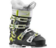 Rossignol Alltrack 80 W Women's Ski Boots 2018