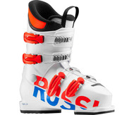 Rossignol Hero J4 Junior Ski Boots 2018