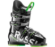 Rossignol Comp J4 Junior Ski Boots 2018