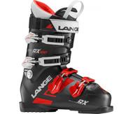 Lange RX 100 Ski Boots 2018