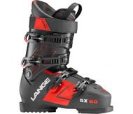 Lange SX 90 Ski Boots 2018