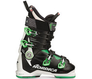 Nordica Speedmachine 120 Ski Boots 2018