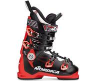 Nordica Speedmachine 110 Ski Boots 2018