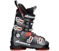 Nordica Sportmachine 100 Ski Boots 2018