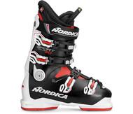 Nordica Sportmachine 90 Ski Boots 2018