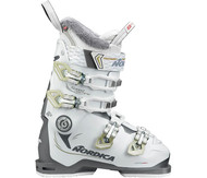 Nordica Speedmachine 95 W Women's Ski Boots 2018