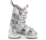 Nordica Speedmachine 85 W Women's Ski Boots 2018