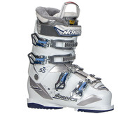 Nordica Cruise 55 W Women's Ski Boots 2018