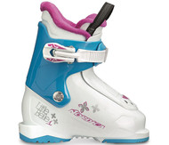Nordica Little Belle 1 Jr Ski Boots 2018