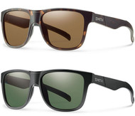 Smith Lowdown XL Sunglasses 2018