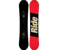 Ride Machete Snowboard 2018