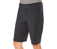Dakine Cadence Women's Bike Shorts 2018