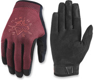Dakine Covert Bike Glove 2018