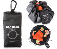 Dakine Stashable Cinch Changing Mat Bag 2018