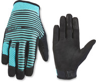 Dakine Covert Women's Bike Gloves 2018