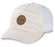 Dakine Shoreline Women's Trucker Hat 2018