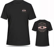 Dakine Seaboard Tshirt 2018