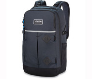 Dakine Split Adventure 38L Backpack 2018