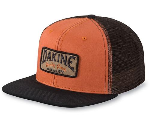 e62a971b2868c Dakine Archie Trucker Hat 2018 - Getboards Ride Shop