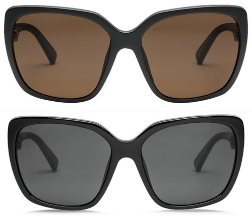 dc1153110c Electric Super Bee Women s Sunglasses 2018 - Getboards Ride Shop
