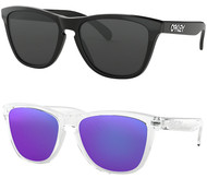 Oakley Frogskin Sunglasses 2018