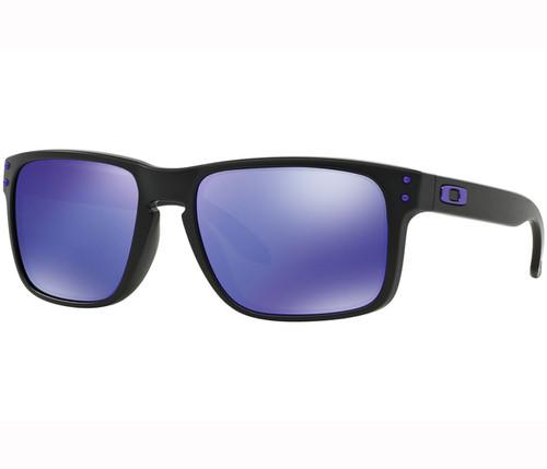 Oakley Holbrook Sunglasses 2018 - Getboards Ride Shop 29e6712a09