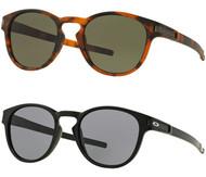 Oakley Latch Sunglasses 2018