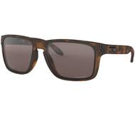 Oakley Holbrook XL Sunglasses 2018