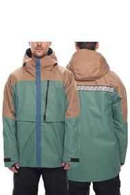 686 Peacekeeper Jacket 2019