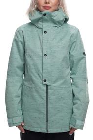 686 Rumor Insulated Women's Jacket 2019