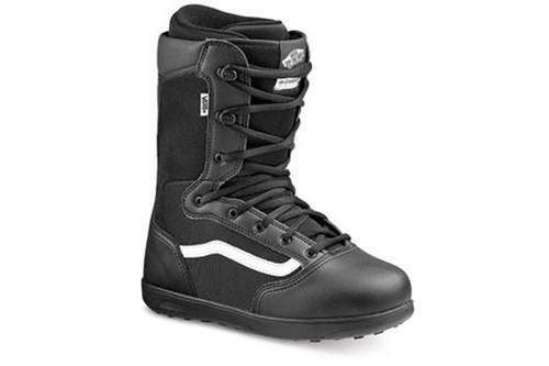 a6cc975d09 Vans Hi-Standard Snowboard Boots 2019