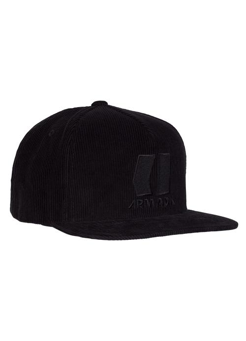 Armada Standard Hat  a2cd1039e6d0