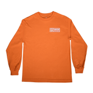 Union Classic Long Sleeve Shirt 2019