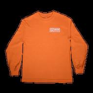 Union Classic Long Sleeve Shirt 2019