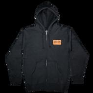 Union Standard Full Zip Hoodie 2019