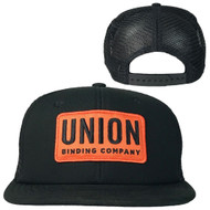 Union Trucker Hat 2019