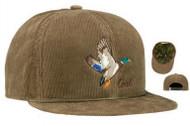 Light Brown (Duck)