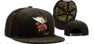 Forest Green (Moose)